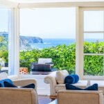 7 Homes with Extravagant Ocean Views