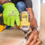 How to Handle Home Repairs During the Pandemic