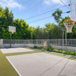4 Sporty Properties for Active Homeowners