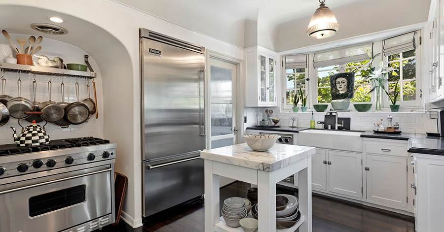 designer-jeff-andrews-kitchen