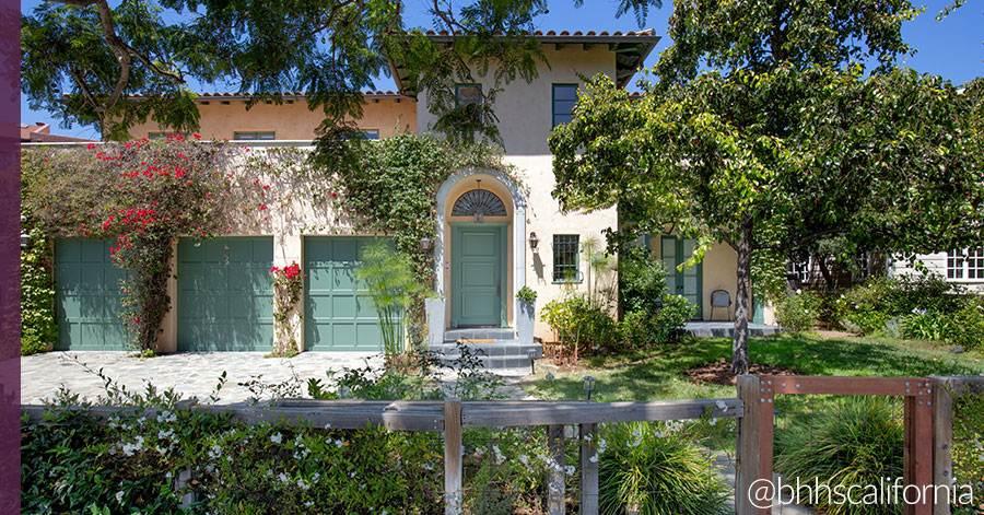 geena-davis-mediterranean-home-for-sale