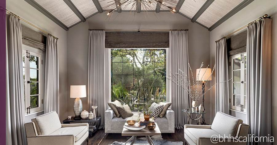 designer-jeff-andrews-living-room
