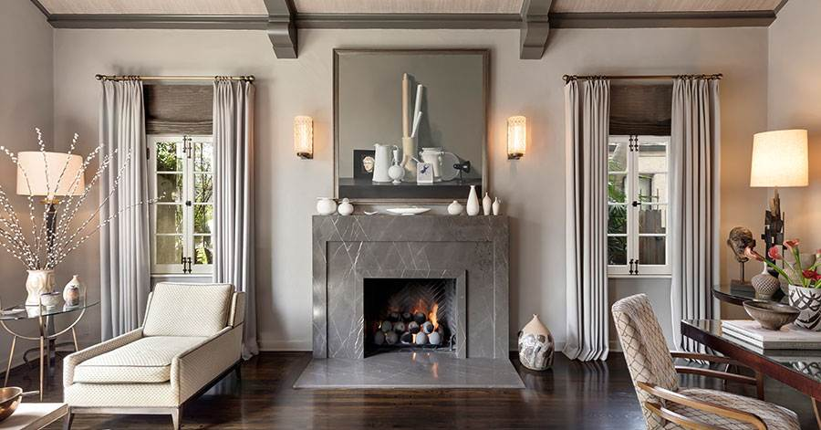 designer-jeff-andrews-fireplace