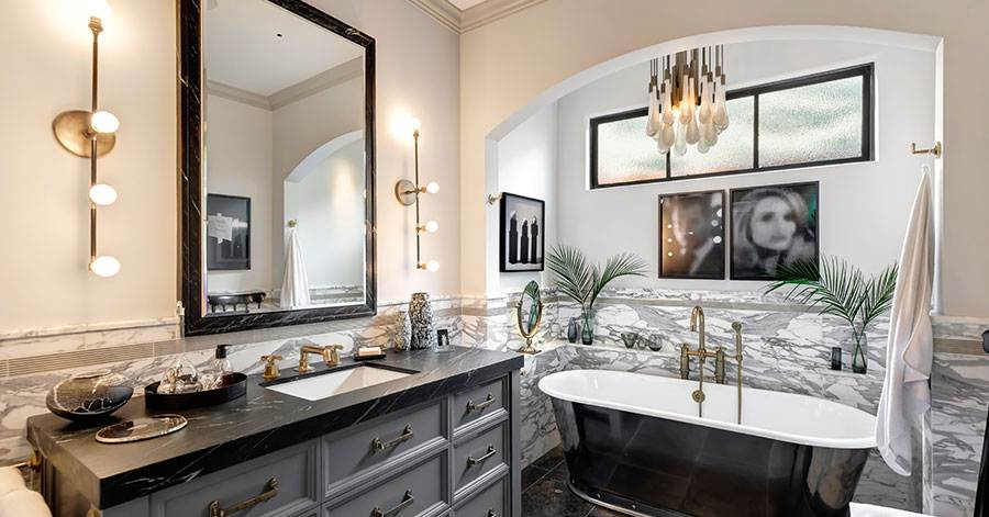 designer-jeff-andrews-master-bathroom