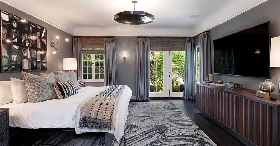 designer-jeff-andrews-master-bedroom