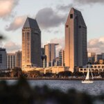 6 Best Neighborhoods in San Diego