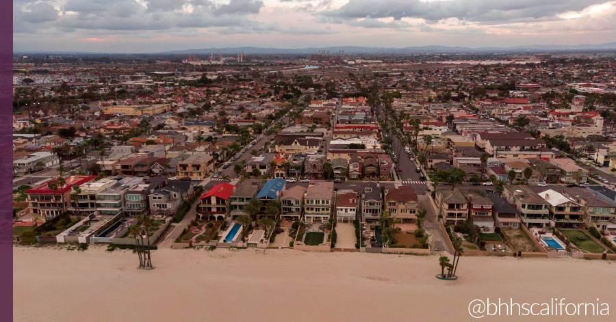 aerial-neighborhood-coastal-seal-beach
