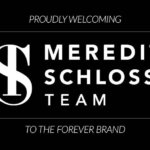 Acclaimed Silicon Beach Agent Meredith Schlosser Joins The Forever Brand