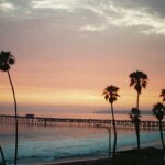 The Ultimate City Guide to Living in San Clemente