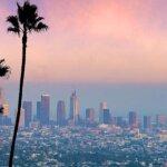 9 Best Neighborhoods in Los Angeles