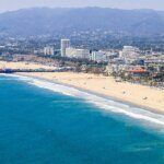 Living in Santa Monica: Local's Guide