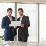 How to Buy Commercial Real Estate