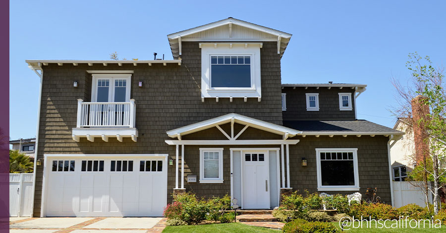 9 Questions to Ask When Buying a House