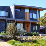 What is the California Home Sale Tax?