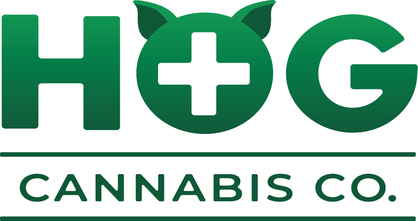 HOG Cannabis Co.