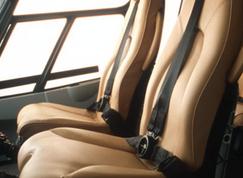 Leather | Upholstery Repair in Colorado Springs