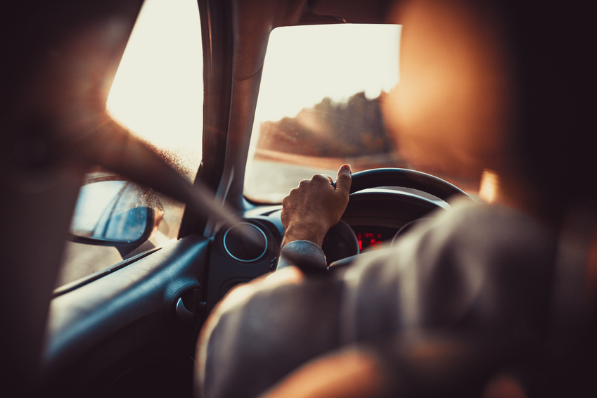 6 Dos And Don'ts For Updating Your Vehicle Upholstery
