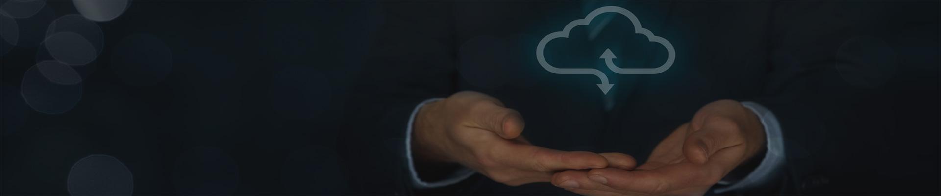 Cloud-based Solution Development