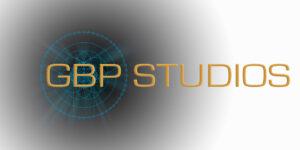 gbp studio_Logo_2021-2