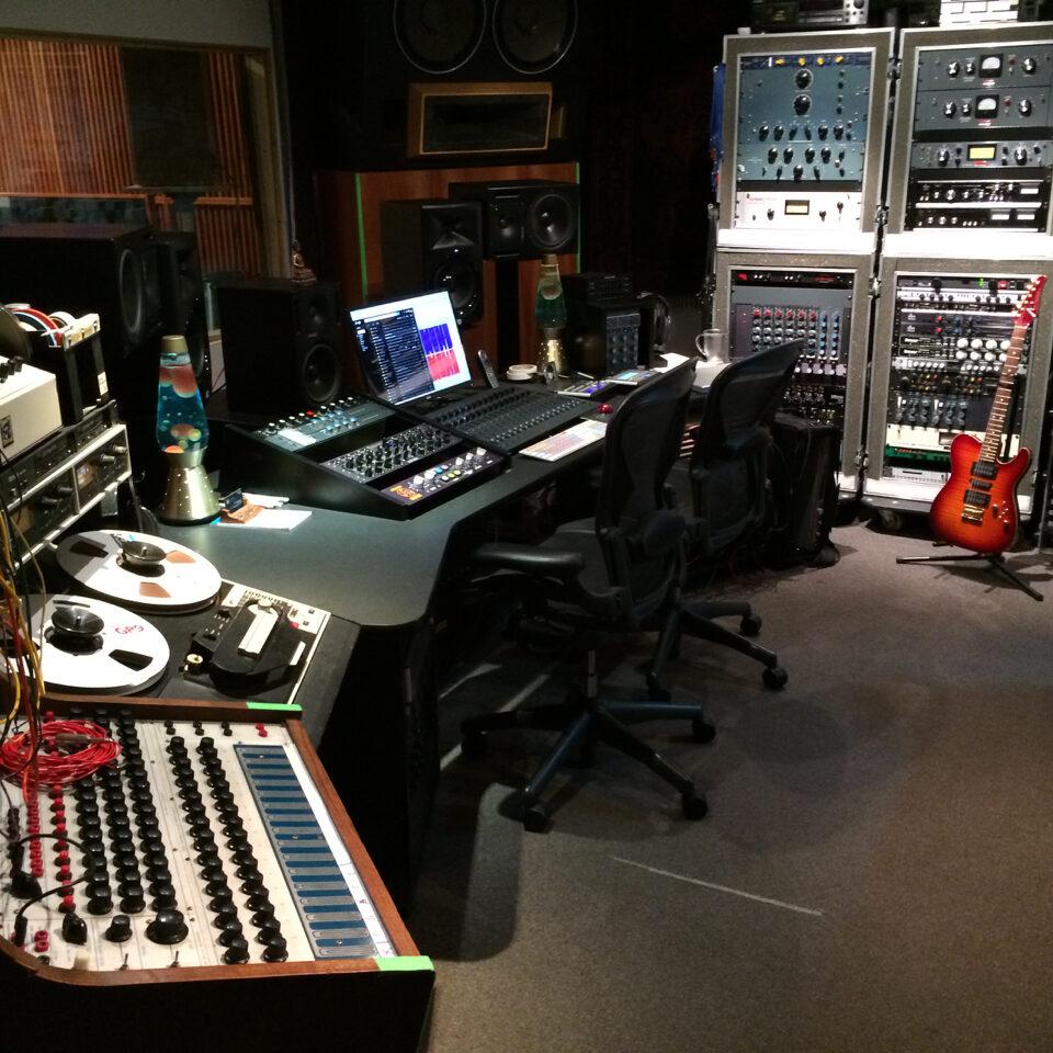GBP Studio Control Rm_1