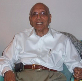 Dr Prakash offers personal and executive coaching services in the Dallas area
