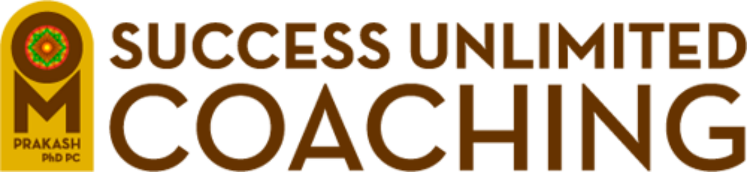 Success Unlimited Coaching