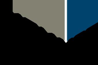 Catalyst Commercial Properties