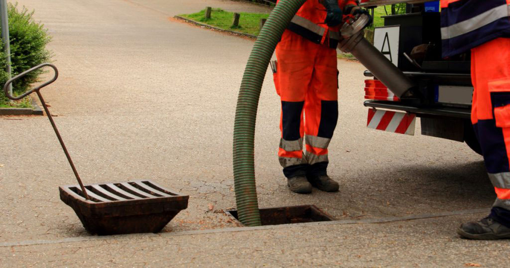 How Often Do You Have to Pump a Septic Tank?