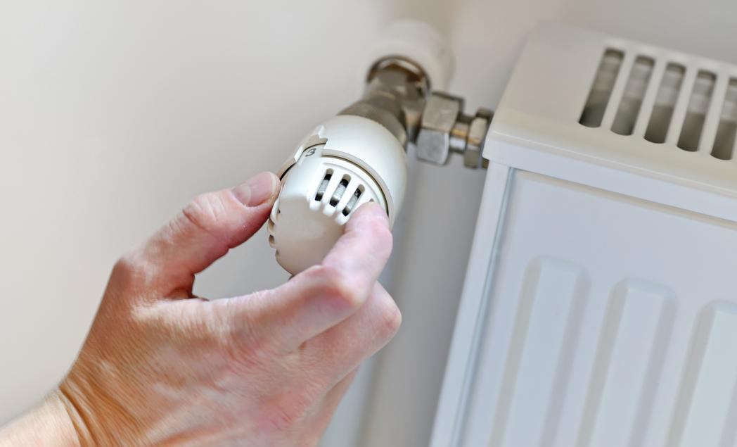 Plumbing Issues to Expect During Winter