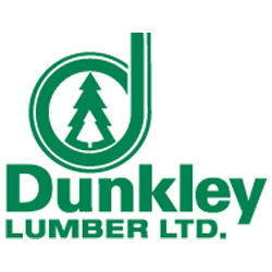 Dunkley Lumber LTD.
