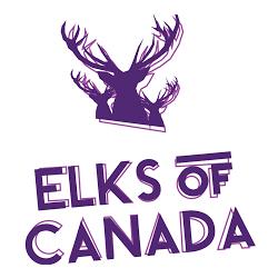 ELKS OF CANADA