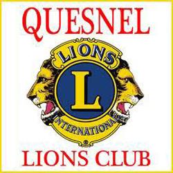 QUESNEL LIONS CLUB