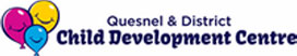 Quesnel & District Child Development Center