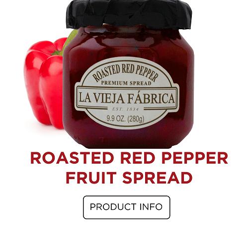 red pepperv4300