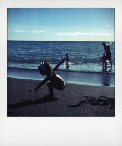 Vacanze al mare con i bambini a La Palma