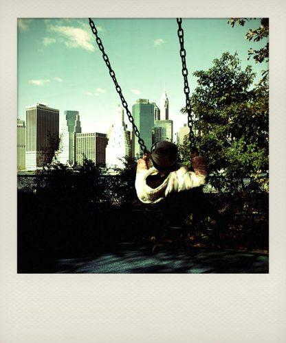 New York - la decisione su quando andare