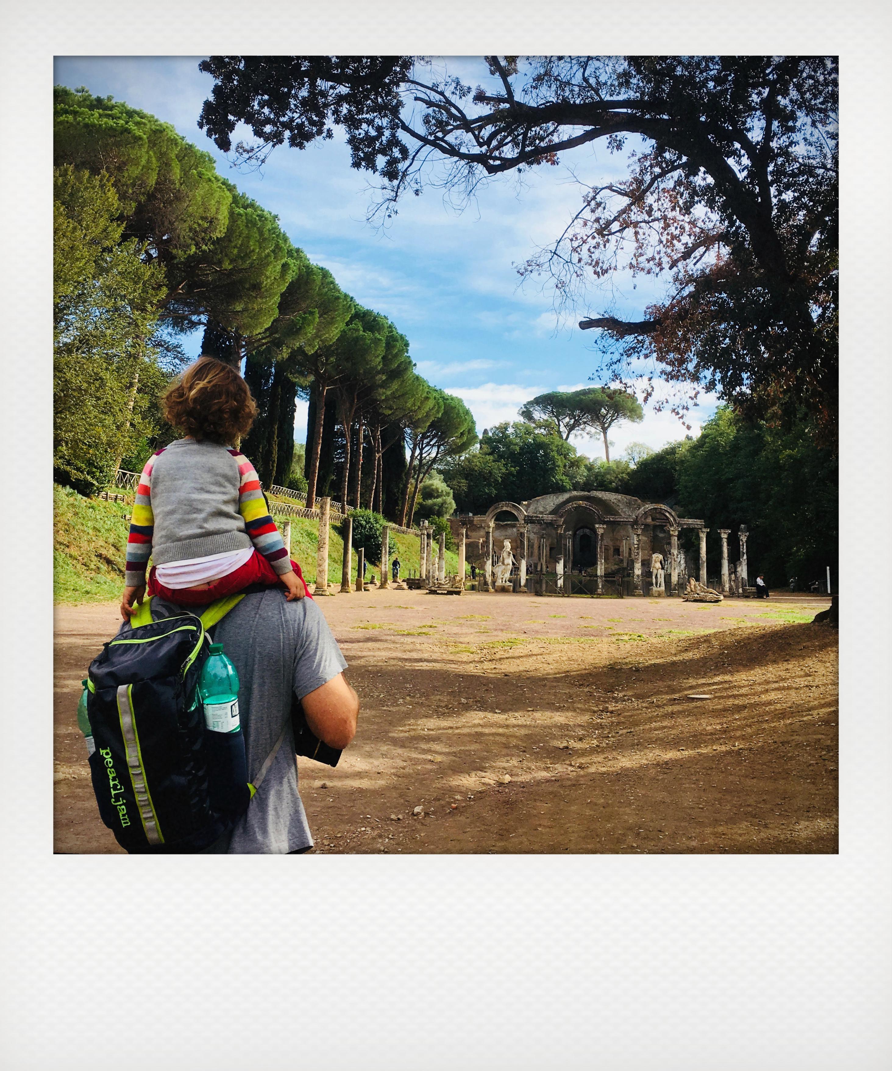 Giornate Fai, con i bambini alla scoperta dei luoghi più belli