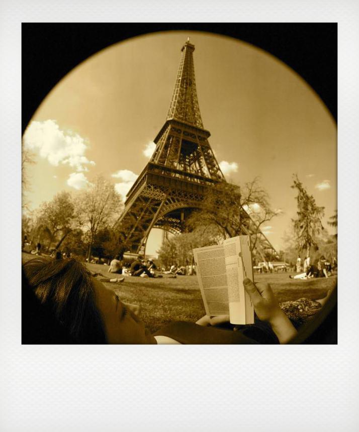 Parigi e sei città dove le donne hanno cambiato la storia