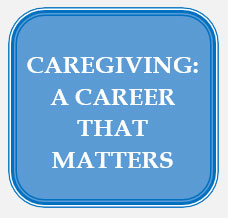caregiving-careers-matter