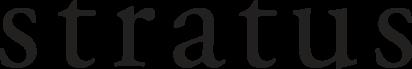 stratus-logo