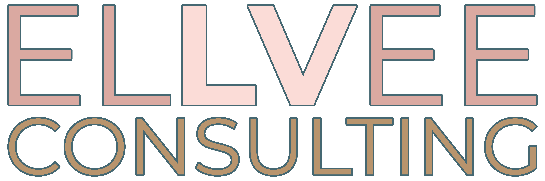 Ellvee Consulting Pty Ltd