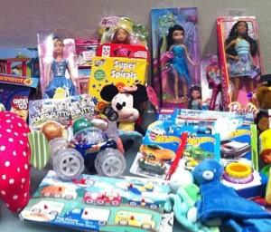 imex2014_toy_donation