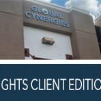 GC Insights 2017 Q4