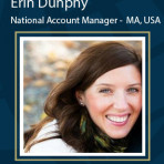 Team Member Spotlight with Erin Dunphy