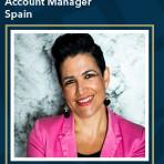 Team Member Spotlight with Antonia Gonzalez Delgado