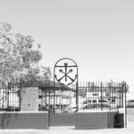 Headquarters Visits Andre House – November