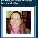Team Member Spotlight with Lindsay Schlauch