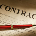 Contract Tip