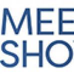 Meetings Show in London