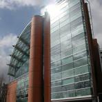 Evelina Childrens Hospital